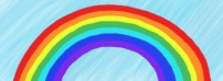 cropped-rainbow-cover.jpg
